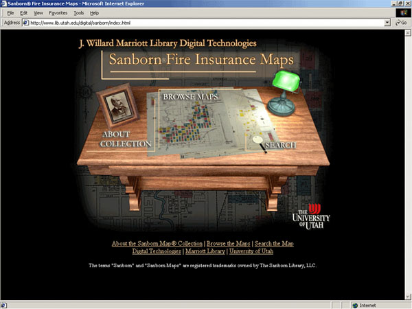 Digitizing Sanborn Fire Insurance Maps™ for a Full Color ... on 1909 school maps, historical maps, metropolitan legislative maps, sanborn maps nj, sanborn maps online, library of congress sanborn maps, digital sanborn maps, new google maps, south carolina sanborn insurance maps, sanborn insurance maps binghamton ny, old insurance maps, sanborn maps nc 1905, sanborn maps texas, yale campus building maps, best font for maps, sanborn typography maps, virginia city nevada sanborn maps,
