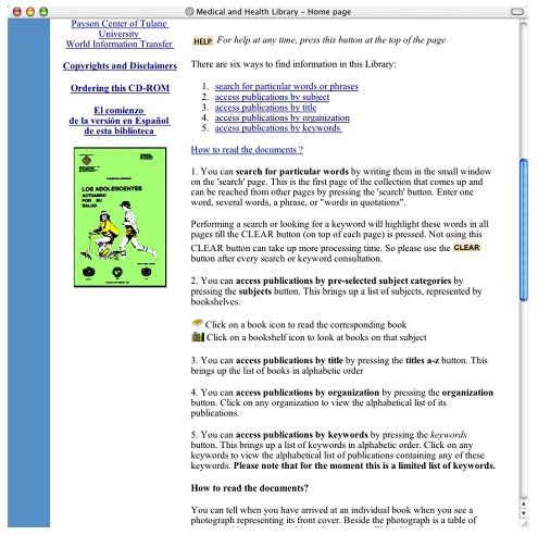 http www nla gov au padi safekeeping safekeeping html 7158 200