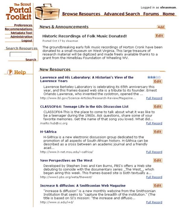 Dot Net Architect Resume] Professional Dot Net Architect Templates ...